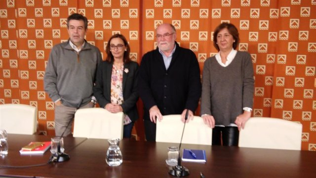 Asociación Federalistas de Cantabria