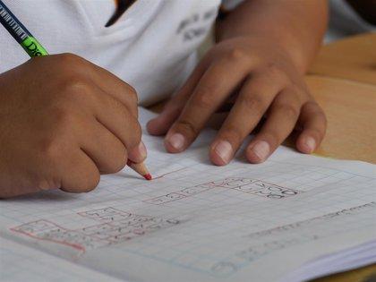 SATSE pide implantar enfermeros en los centros escolares para frenar la obesidad