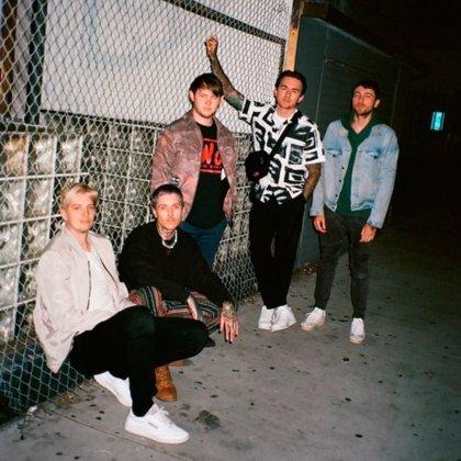 Bring Me The Horizon anticipan su próximo álbum con nuevo potente adelanto: Medicine