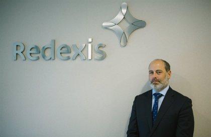 Redexis 'ficha' a Antonio España, procedente de Prosegur Cash, como nuevo director financiero