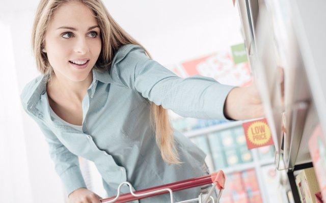 Las raíces del consumismo: entre lo que quiero y lo que necesito