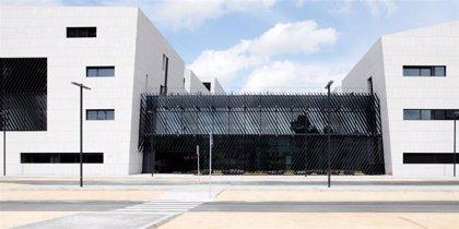 Madrid.- El Hospital de Villalba formará y dará pautas a pacientes que van a ser intervenidos de prótesis