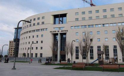 El TSJN de Navarra (España) confirma la prisión para dos hombres de origen latinoamericano por violación