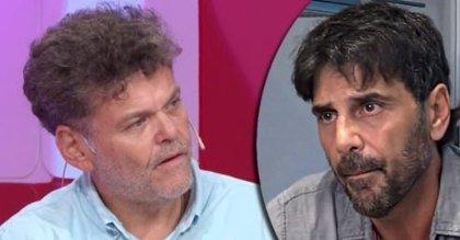 Critican en redes al actor Alfredo Casero por poner en duda la denuncia de violación de Thelma Fardín