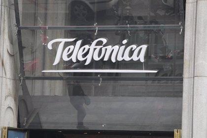 Registran la sede de Telefónica en Costa Rica por un presunto fraude fiscal de más de 1,8 millones