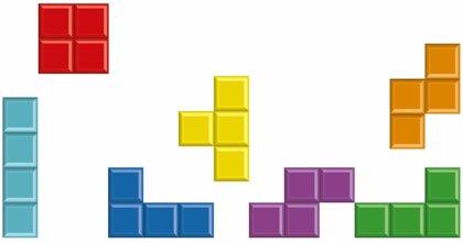 Estrés postraumático: aliviar los recuerdos de malas experiencias jugando al Tetris