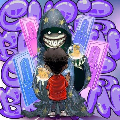 Chris Brown regresa con nuevo y refrescante single: Undecided