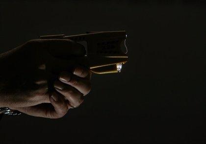 Organizaciones de defensa de los DDHH expresan su rechazo al uso de armas eléctricas por parte de la Policía argentina