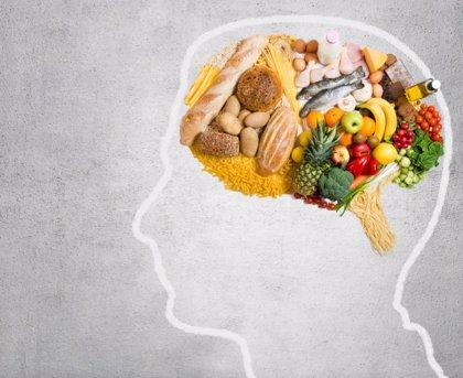 Un nutriente esencial puede ayudar a combatir el Alzheimer de generación en generación