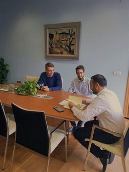 FEREMUR solicita que se habiliten salas de estudio 24 horas en los barrios