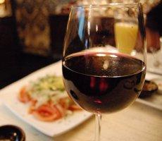 Un cicle en biblioteques aproparà la cultura del vi a més de 20.000 catalans (FLICKR - Archivo)