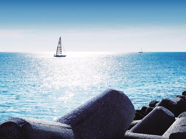 Turismo oferta turístico málaga costa del sol mar