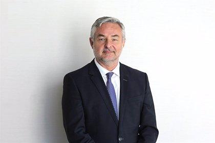 Claudio Moraga, nuevo responsable de Derecho Público de Garrigues en Chile