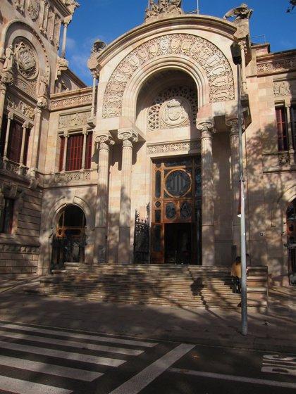 La Audiencia de Barcelona obliga a retornar al padre dos hijos sustraídos en México por la madre