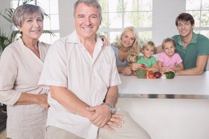 El envejecimiento activo: ¿te preocupa jubilarte?