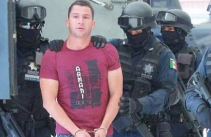 Un testigo del juicio contra 'El Chapo' revela cómo era la casa donde asesinaba uno de sus sicarios