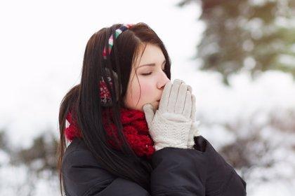 Ropa y calzado adecuados y cuidado con estufas, consejos de Emergencias ante la ola de frío