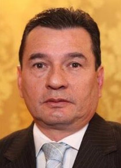 La Fiscalía española pide la extradición a Ecuador del responsable de Inteligencia con Rafael Correa por asesinato