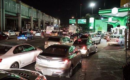 Daddy Yankee arrasa entre los memes sobre el desabasto de gasolina, 'huachicoleo', en México