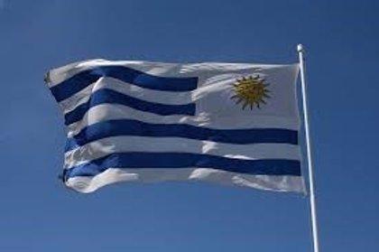 Detenido en Uruguay un empresario acusado de crímenes contra la Humanidad