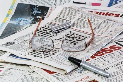 Se reducen los ataques a la libertad de prensa en Ecuador durante 2018