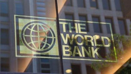 ¿Cuáles son los dos mayores riesgos señalados por el Banco Mundial para el crecimiento de Iberoamérica este 2019?