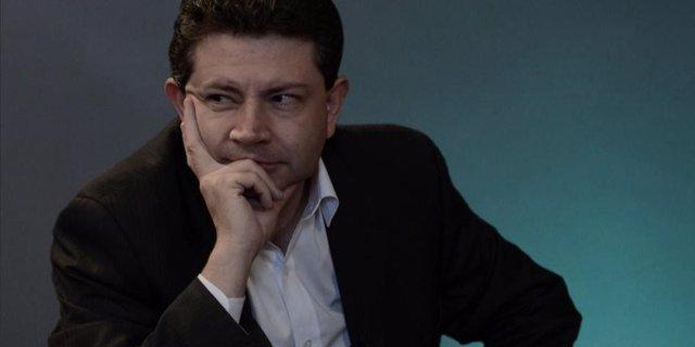 Rafael Merchán, exsecretari de Transparència