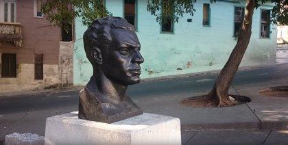 90 años de la misteriosa muerte del revolucionario cubano Julio Antonio Mella, ¿quién lo mató?
