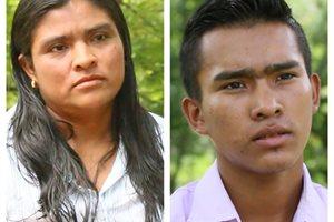 Epifanía López, la líder necesaria para acabar con la despoblación de la Guatemala rural