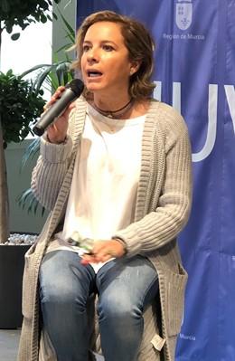 Adela Martínez-Cachá