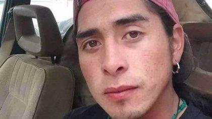 La Justicia argentina procesa a cinco policías y dos mapuches involucrados en la muerte de Rafael Nahuel