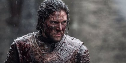 """Kit Harington se sincera: """"La 8ª temporada de Juego de tronos fue diseñada para destrozarnos"""""""