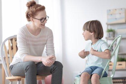 Aprende a expresarte: cómo hablar mejor