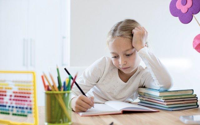 Escribe de forma precisa: cómo escribir lo que quieres decir