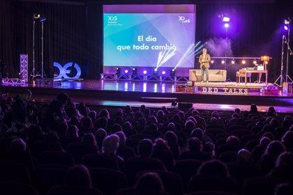 Castellón acogerá la VI edición del Diabetes Experience Day en marzo
