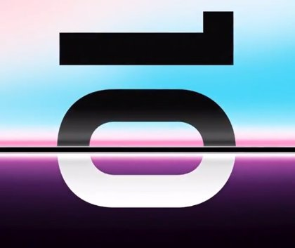 Samsung anuncia un evento Galaxy Unpacked para el 20 de febrero en San Francisco