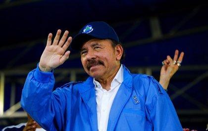 """Morales reivindica la """"transformación"""" obrada por Ortega en Nicaragua"""