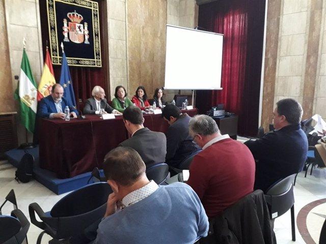Reunión entre ministerio y sector para abordar la crisis de precios del pepino