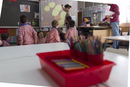 Un proyecto busca iniciativas que promueva buenos hábitos de alimentación e hidratación en las escuelas