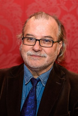 Andreu Manresa, nou president de Forta