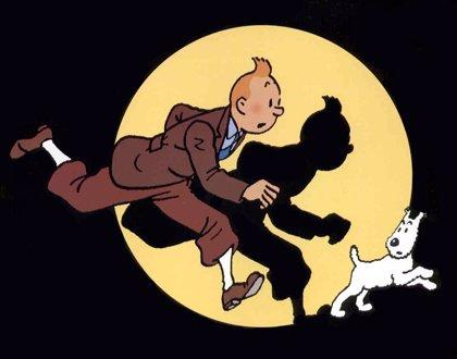 Tintín cumple 90 años: 15 curiosidades del mítico personaje de Hergé