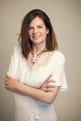 Rebeca Ávila, nueva directora de RSC de AccorHotels