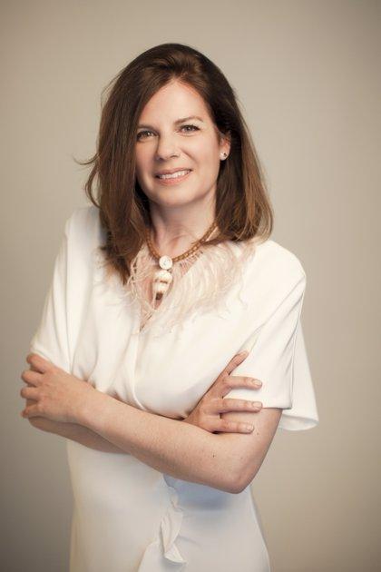 Rebeca Ávila, nombrada directora de RSC de AccorHotels