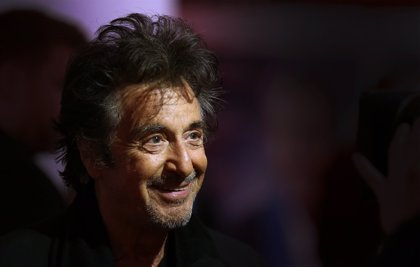 Al Pacino cazará nazis en The Hunt, la serie de Jordan Peele para Amazon