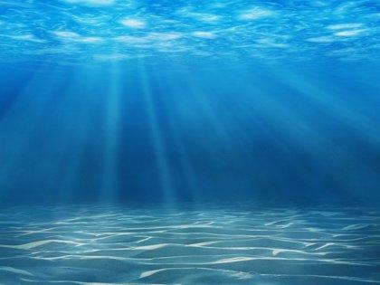 Los océanos se están calentando incluso más rápido de lo esperado