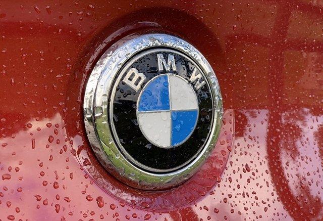 Recurso BMW