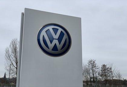 El grupo Volkswagen cierra 2018 con récord de ventas pese a la llegada del WLTP