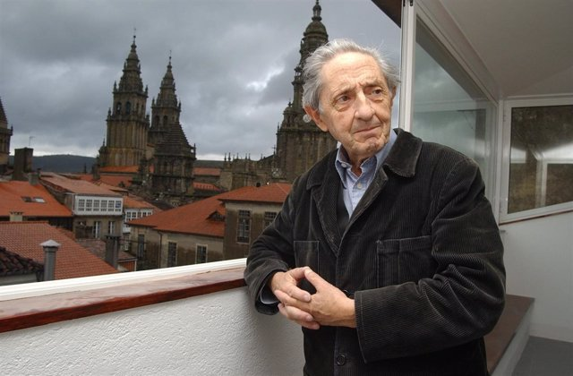 Isaac Díaz Pardo