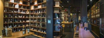 La Vinoteca Torres entra en el rànquing de millors restaurants d''ElTenedor'