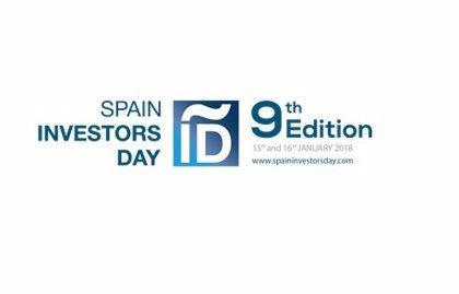Hernández de Cos, Calviño, Maroto, Borrell y Ribera acuden al Spain Investors Day la próxima semana